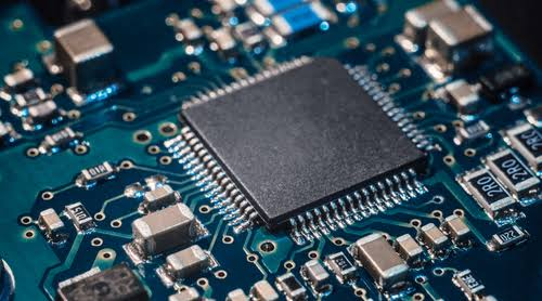A forgotten chipmaker may be key to ending the global shortage