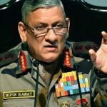 Chief of Defence to visit Russia, US over next few weeks; to meet defence officials