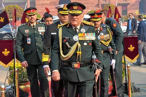 CDS brushes aside IAF concern on asset division under theaterisation