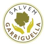 Salvem Garriguella es mobilitza contra el macro-càmping