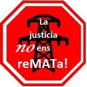 stop-no-remata-web