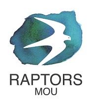 Raptor MOU