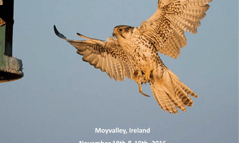 International Conference on Stewardship of Biodiversity and Sustainable Use