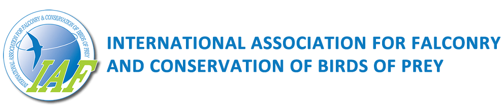 International Association for Falconry and Conservation of Birds of Prey