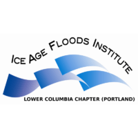 2017 Lower Columbia Speaker Topics - IAFI Chapter Meetings @ Tualatin Heritage Center | Tualatin | Oregon | United States