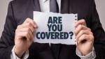 How To Find The Right Product Liability Insurance Policy