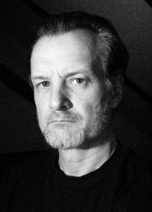 Paul-Lowe-Photographer