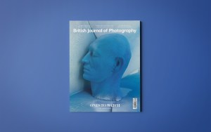 British Journal of Photography 1280px