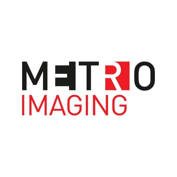 Metro Imaging