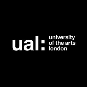 IAFOR Documentary Photography Award Partner Logos_University of the Arts London