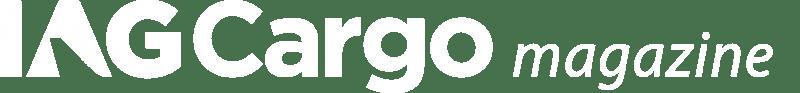 IAG Cargo Magazine