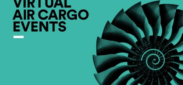 October 2020 | Virtual Air Cargo Events