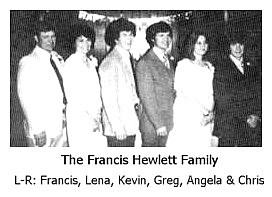 IAGenWeb Decatur County IA John Valentine Foland Family
