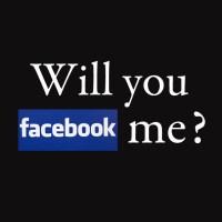 Interviewing Facebook