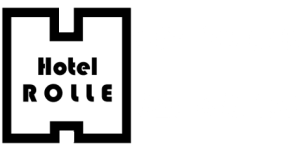 Logo Hotel Rolle