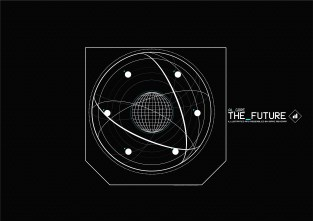 The Future - Section 1 (Resized)