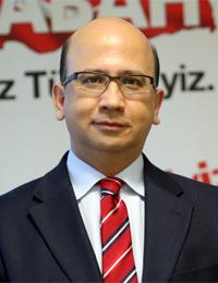 Ο Mevlüt Çavuşoğlu αξιολόγησε το 2020: «Μερικές φορές χαλάσαμε το παιχνίδι, δημιουργήσαμε ένα παιχνίδι» – Okan Müderrisoğlu
