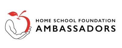 HSF-Ambassadors-logo