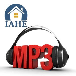 IAHE Workshop Recordings
