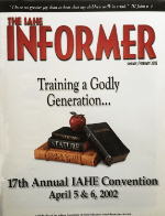 Informer 2002