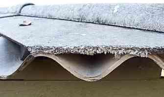 asbestos-roofing
