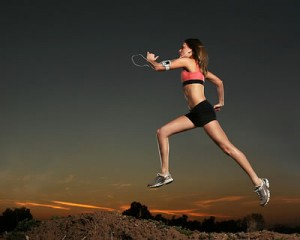 benefits-of-aerobic-exercises1