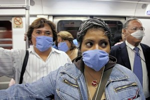 surgical-mask
