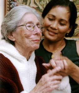home-care-dementia-care-alzheimers-clients