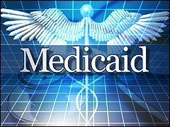 medicaid-blue-grid
