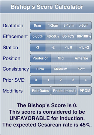 Bishop_s_Score_Calc
