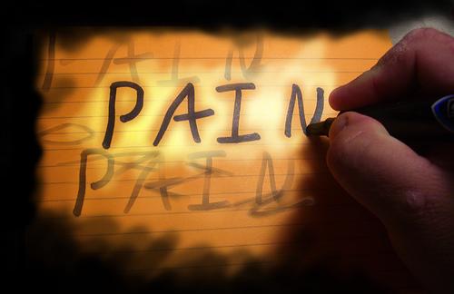 Fibromyalgia| Interactive Health