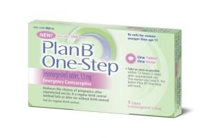 PlanB_One-Step_photo_0907
