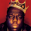 Fuse-honors-Notorious-BIG