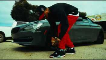 Larry June Cold Summer Prod Sean House Music Video Iamhiphopmag He went to the shops and collapsed on the way there. larry june cold summer prod sean