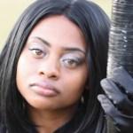 "Aaliyah-Lane-""Hazel""-The-Anthem-Official-Music-Video"