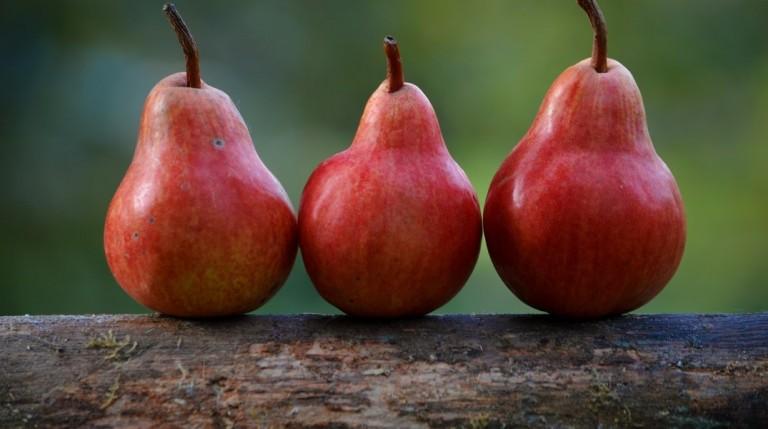 Apples-768x429
