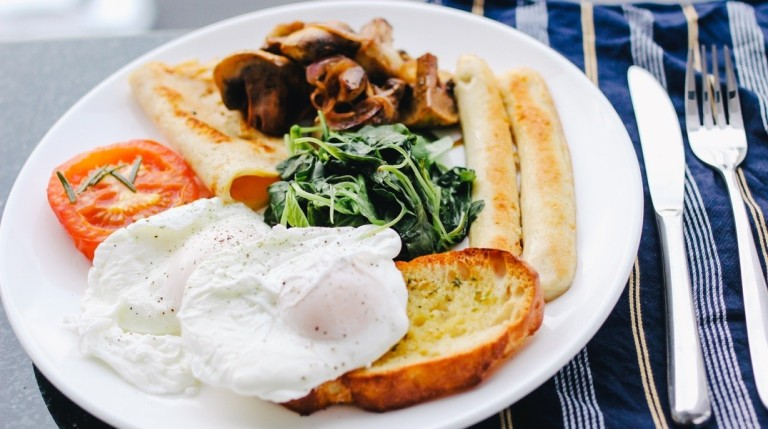 Breakfast-768x429