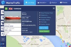 Torrens1