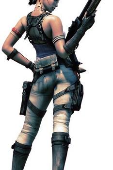 Resident Evil 5 Achievements
