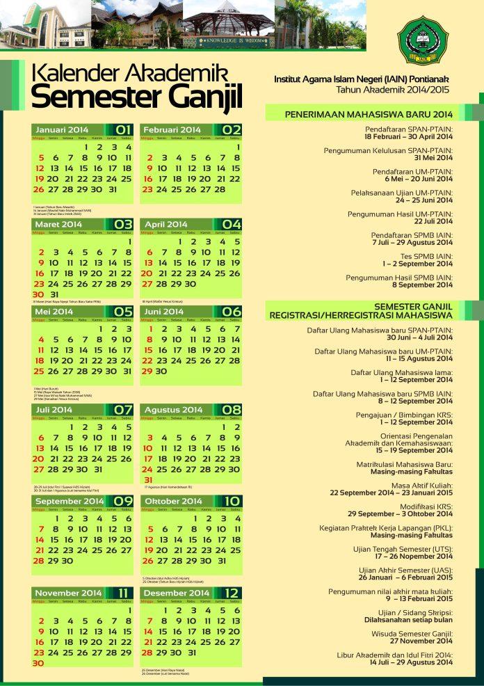 kalender___akademik#1