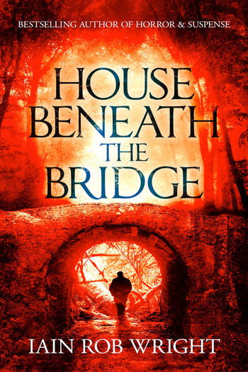 House Beneath the Bridge