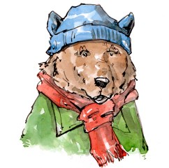 bear-hat-and-scarf-001