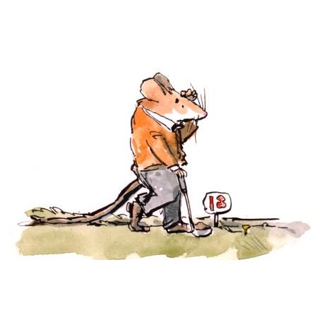 golf-steve