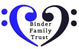 Binder Family Trust