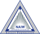 NAIW International Legacy Foundation