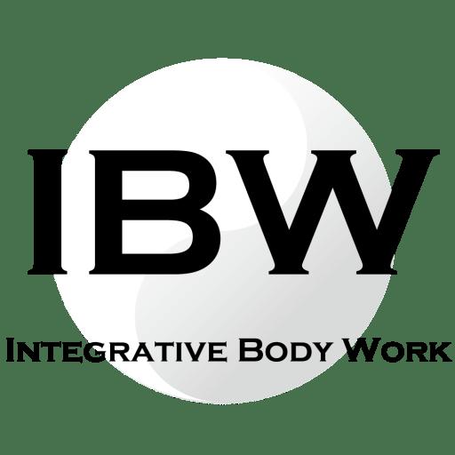 IBWインストラクターの活躍の場