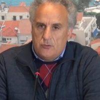 Ανδρέας Κοτσανάς για τα παπαγαλάκια της ενημέρωσης και την κατάντια τους ...