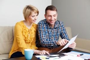 Work Comp Benefits in Minnesota