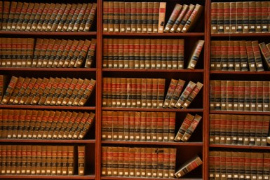 268.095 MN Statute