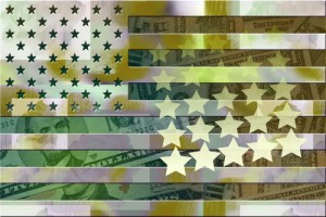 Military Benefits Affect Unemployment Benefits in Minnesota